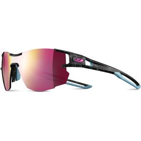 Julbo Aerolite Spectron 3CF Okulary przeciwsłoneczne, tortoise/blue